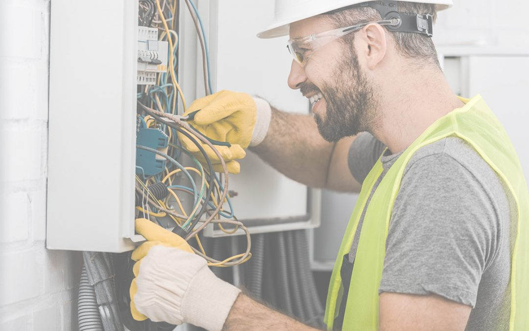 Electrician Stillwater OK | We Can Help With What You Need Here