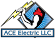 Top Electrician Stillwater Ok | You Can Trust And Rely On Us